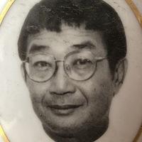 Neo Yew Jin  Mervyn Roy