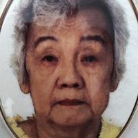 Yap Cheng Moy