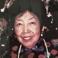 Lim Nancy