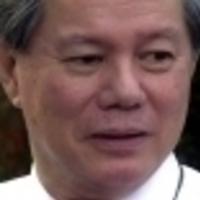 Arthur Lim Siew Ming