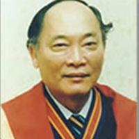 Seah Cheng Siang
