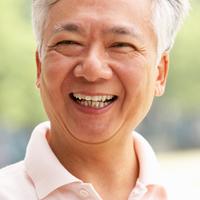 Desmond Lee