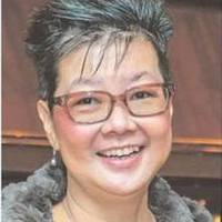 Chow Wai Fong Grace