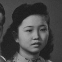 Mary Ang Teck Luan