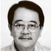Ng Yin Boon